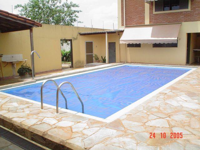 Casa do toldo - Toldo para piscina ...